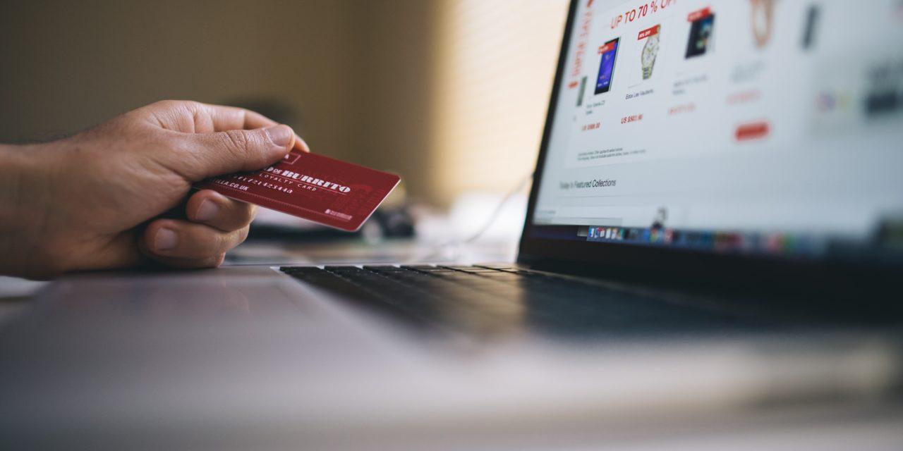 https://mycreditrepair365.com/wp-content/uploads/2019/11/black-friday-buy-credit-card-34577-min-1280x640.jpg