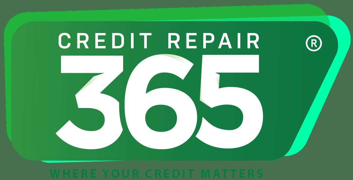 Credit Repair 365